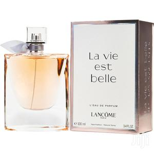 Lancome Women's Spray 100 ml   Fragrance for sale in Greater Accra, Achimota