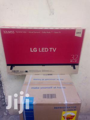 Super Full HD 32 Lg Led Tv | TV & DVD Equipment for sale in Greater Accra, Adabraka