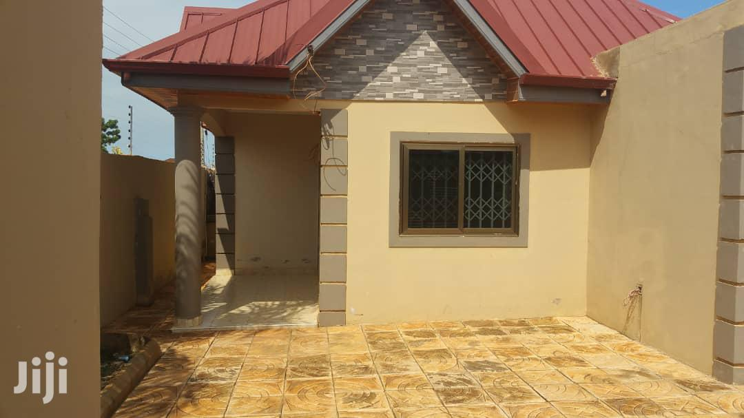 Exec 2bedroom House For Sale At Oyarifa | Houses & Apartments For Sale for sale in Ga East Municipal, Greater Accra, Ghana