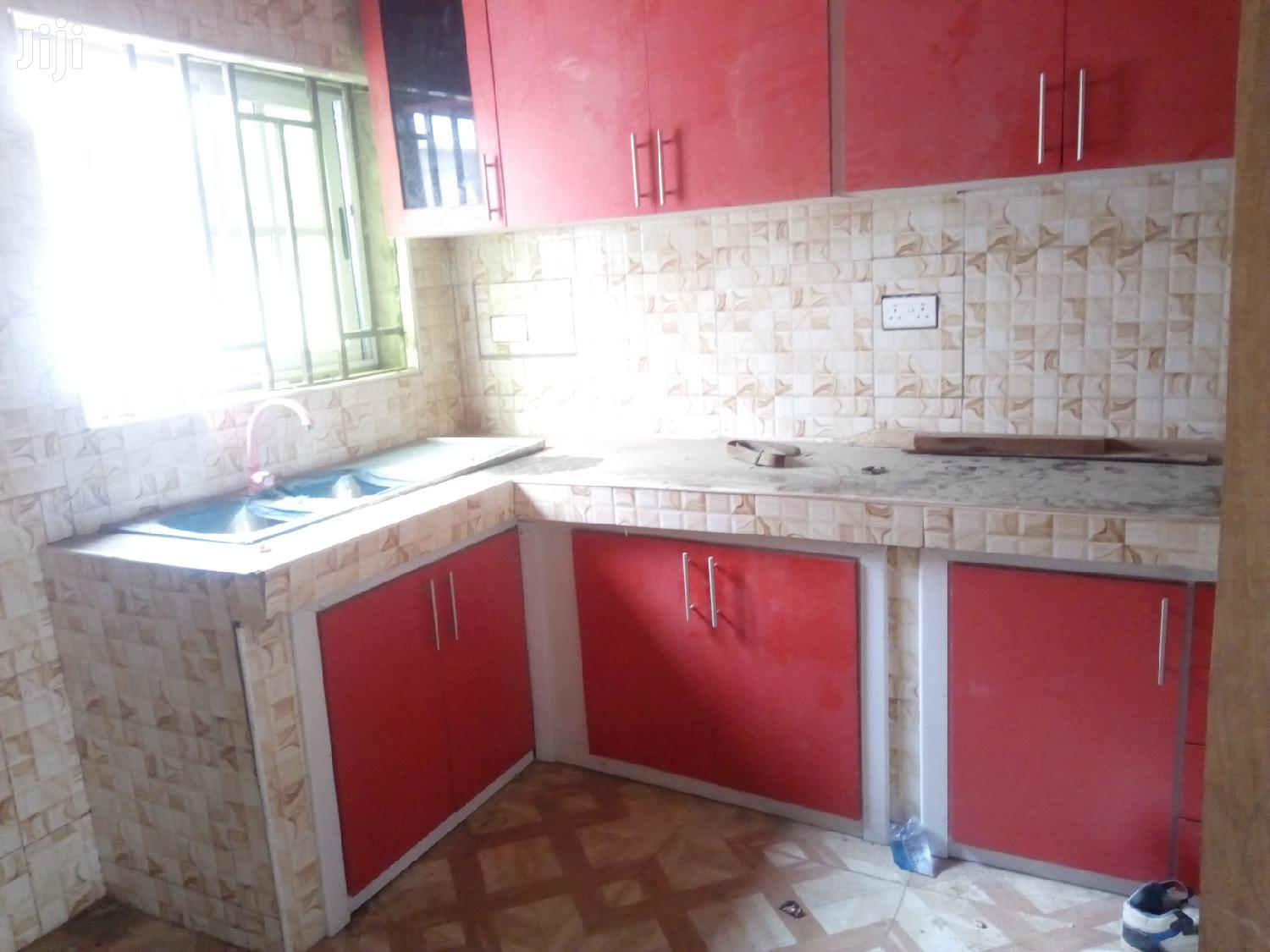 Classic Big 3bedrooms For Sale | Houses & Apartments For Sale for sale in Ga West Municipal, Greater Accra, Ghana