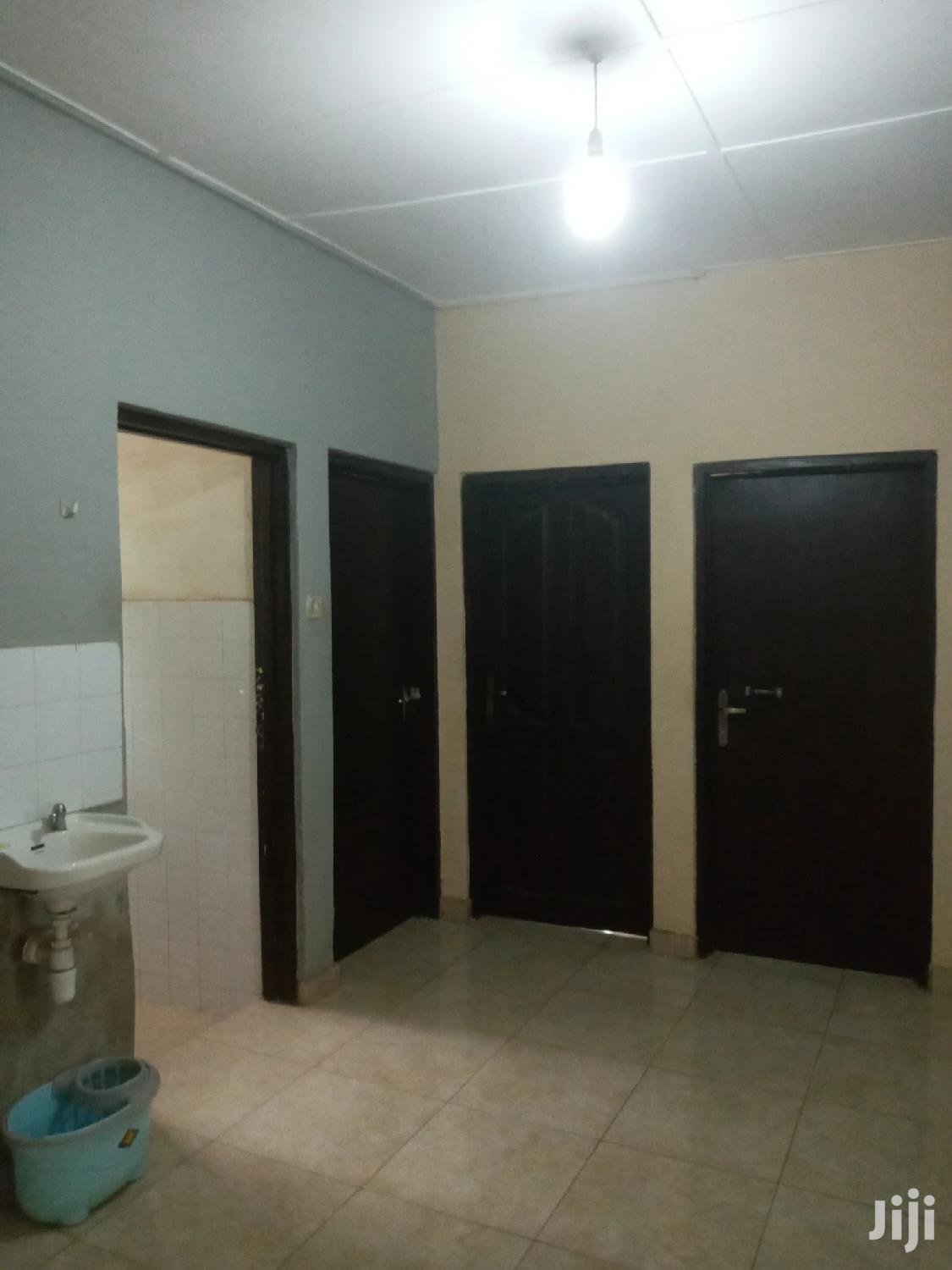 3bedroom House For Rent In Adenta | Houses & Apartments For Rent for sale in Adenta Municipal, Greater Accra, Ghana
