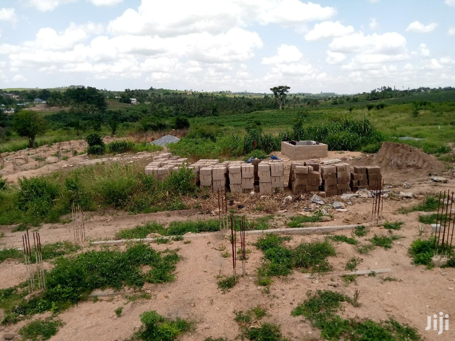 Genuine Lands for Sale at Buduatta.