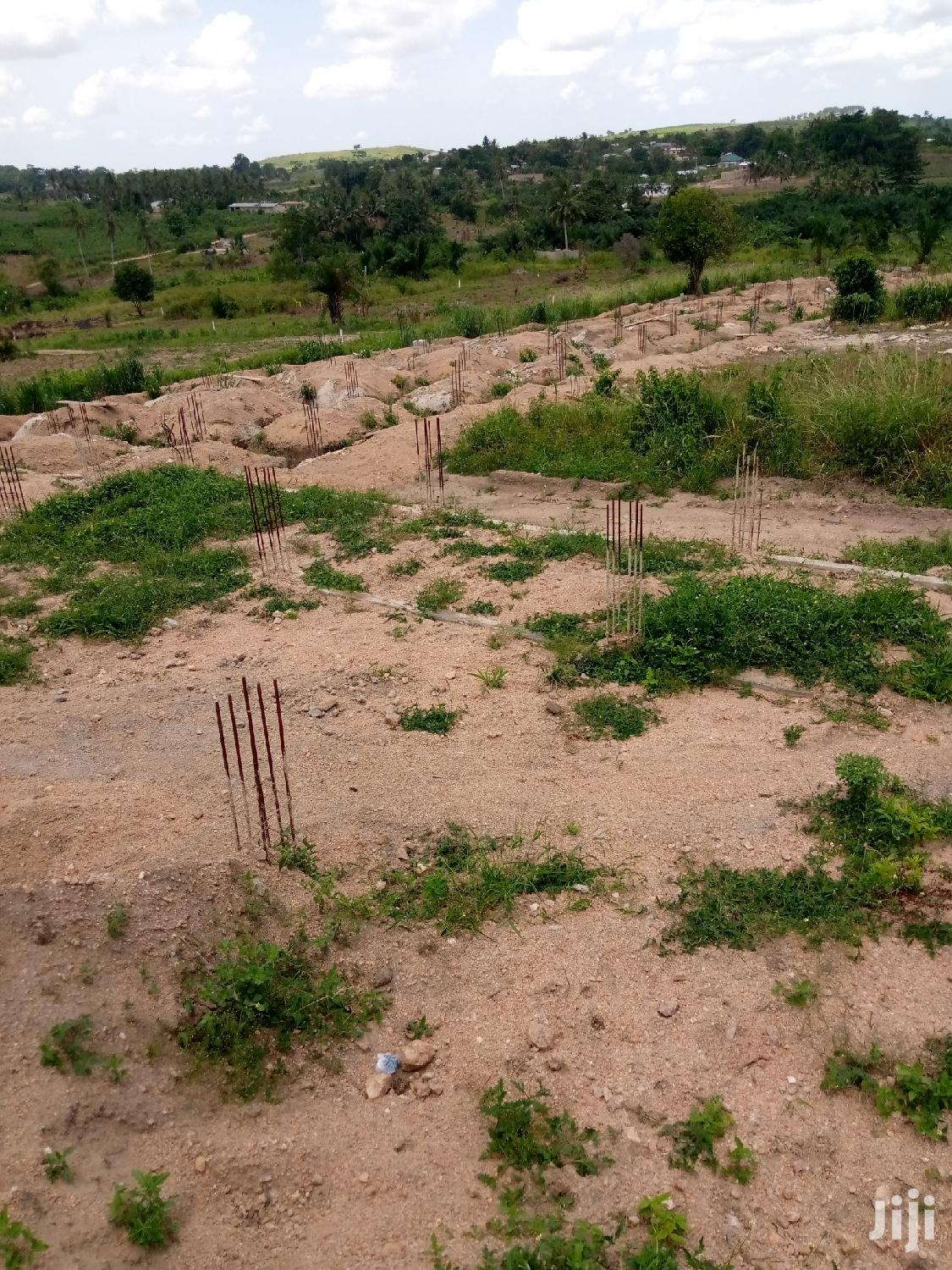 Genuine Lands for Sale at Buduatta. | Land & Plots For Sale for sale in Odorkor, Greater Accra, Ghana