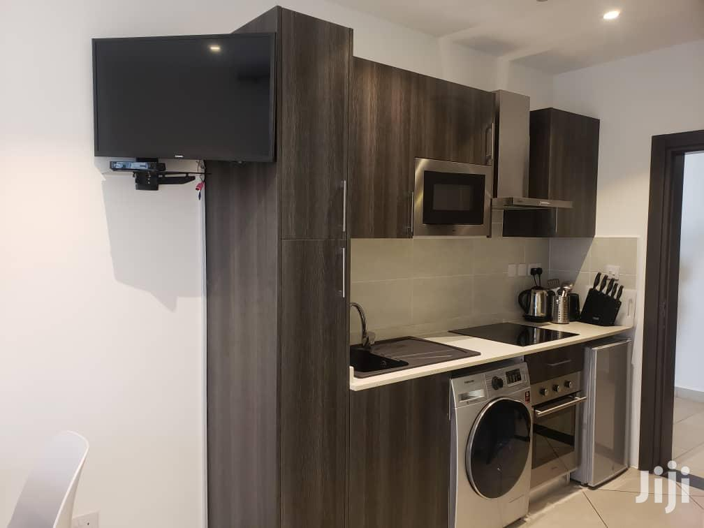 Studio And 2 Bedroom Apartment For SALE In Cantonment.   Houses & Apartments For Sale for sale in East Legon, Greater Accra, Ghana