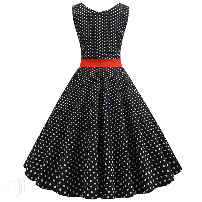 Gorgeous Flare Dress   Clothing for sale in Kwashieman, Greater Accra, Ghana