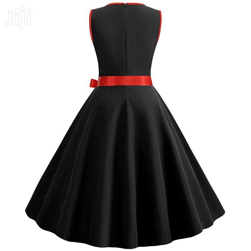 Marvelous Ladies Office Wear   Clothing for sale in Kwashieman, Greater Accra, Ghana