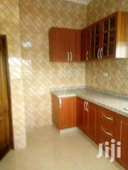 2 Bedrooms Apartment Pokuase   Houses & Apartments For Rent for sale in Eastern Region, Asuogyaman