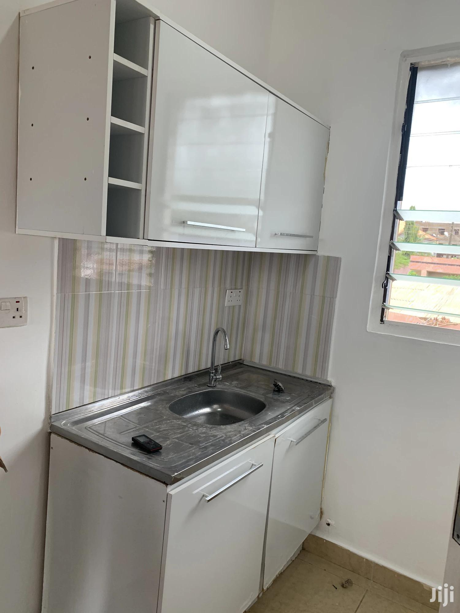 Single Room Self Contained For Rent At East Legon   Houses & Apartments For Rent for sale in East Legon, Greater Accra, Ghana