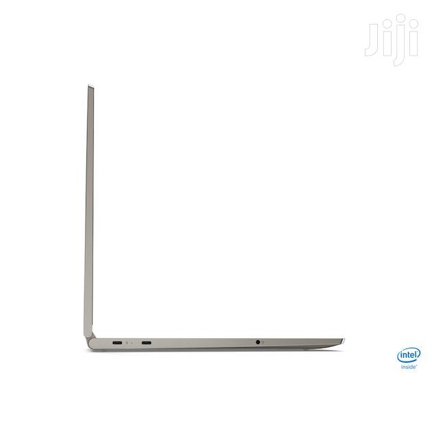 New Laptop Lenovo 12GB Intel Core I5 SSD 256GB | Laptops & Computers for sale in Kokomlemle, Greater Accra, Ghana