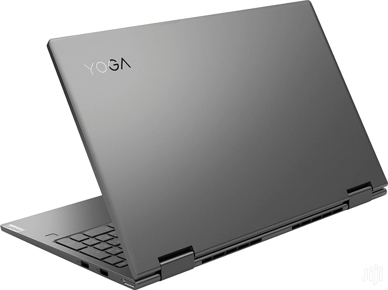 New Laptop Lenovo 12GB Intel Core I5 SSD 256GB