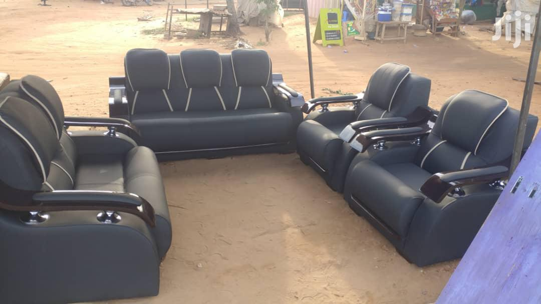 Quality Sofas At A Cool Price