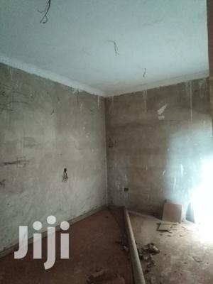 2bedroom Flats Bojo Beach Aplaku Junction Accra Gh
