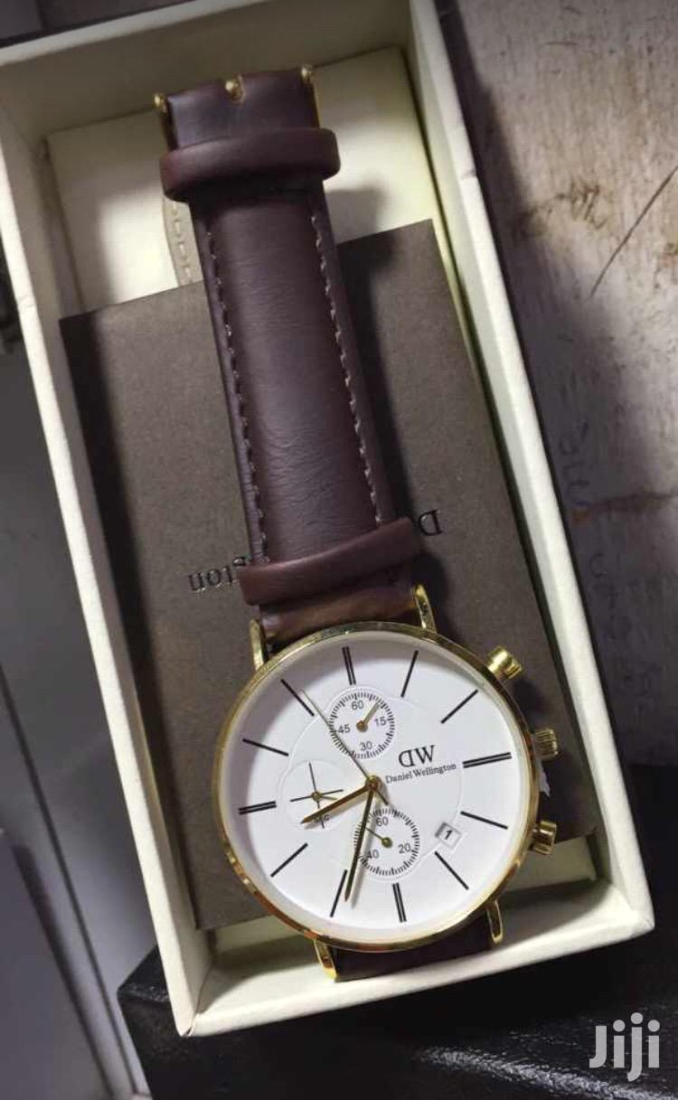 Wrist Watch | Watches for sale in Achimota, Greater Accra, Ghana