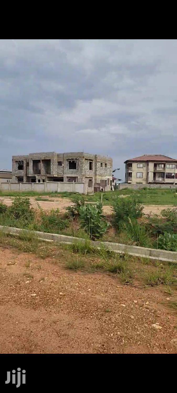 LAND FOR SALE at East Legon Hills | Land & Plots For Sale for sale in East Legon, Greater Accra, Ghana