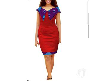 Gorgeous African Ladies Outfit | Clothing for sale in Greater Accra, Odorkor
