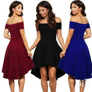 Beautiful Ladies Office Dress | Clothing for sale in Greater Accra, Accra Metropolitan