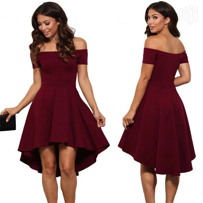 Beautiful Ladies Office Dress | Clothing for sale in Accra Metropolitan, Greater Accra, Ghana
