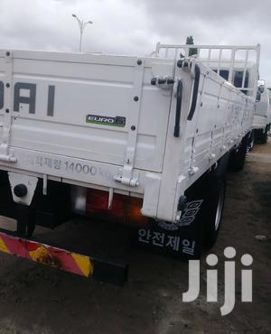Hyundai Gold Truck | Trucks & Trailers for sale in Greater Accra, Achimota