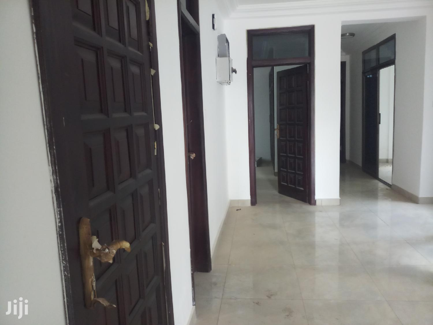 Newly Built 4bdrms House At East Airport | Houses & Apartments For Rent for sale in Accra Metropolitan, Greater Accra, Ghana