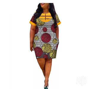 Beautiful Ladies Dress | Clothing for sale in Greater Accra, Madina