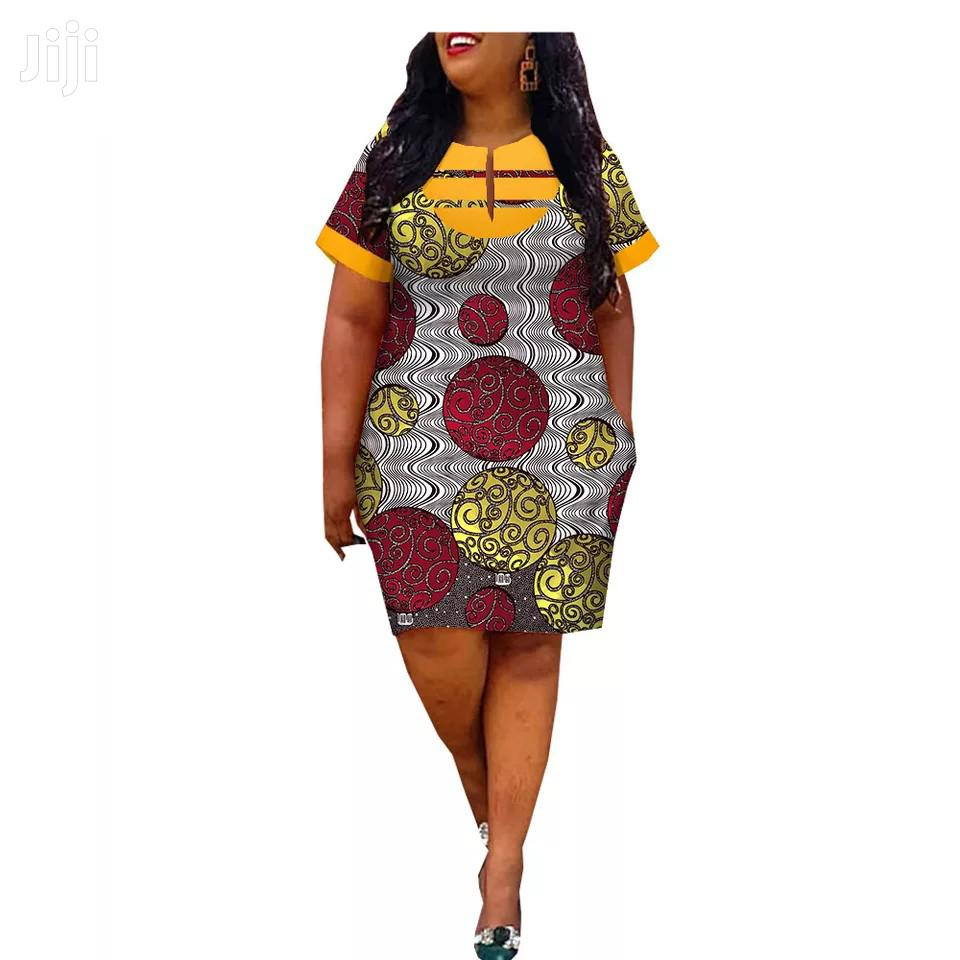 Beautiful Ladies Dress | Clothing for sale in Madina, Greater Accra, Ghana