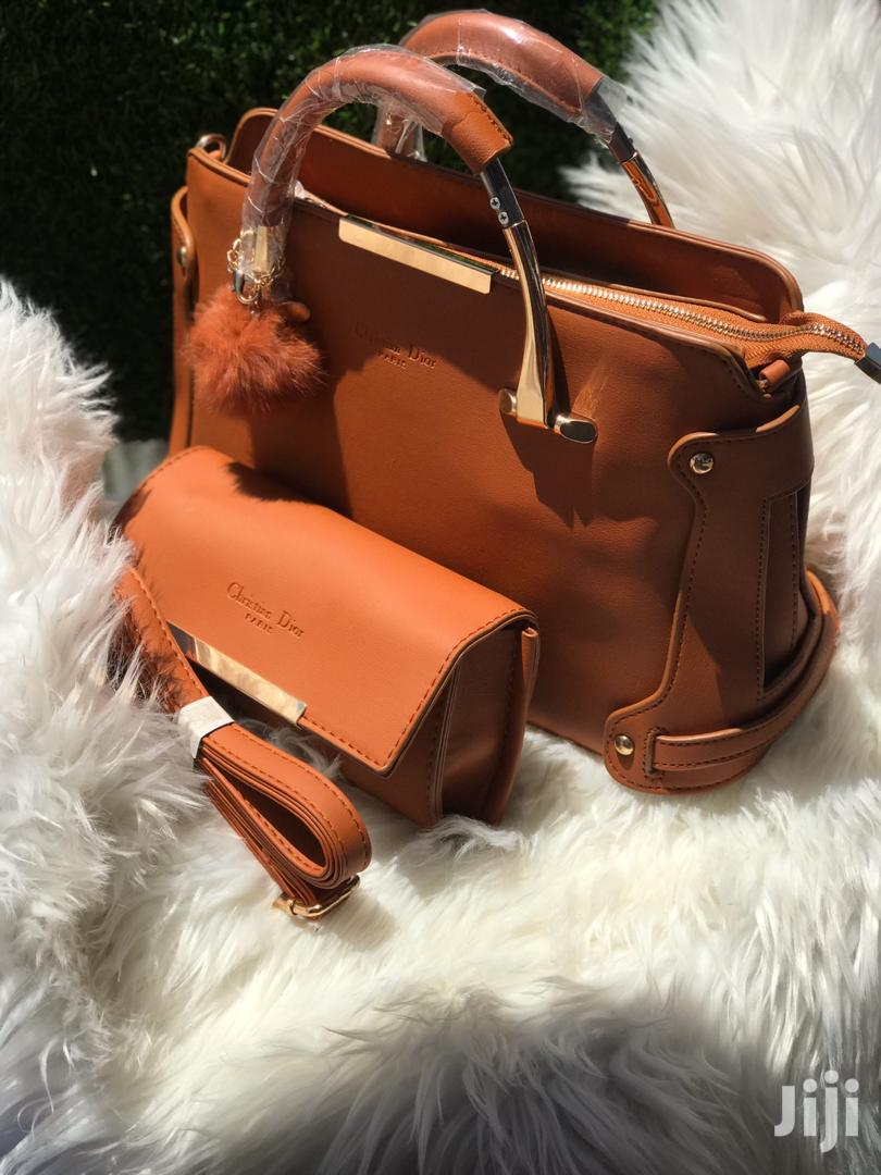 Bags | Bags for sale in Airport Residential Area, Greater Accra, Ghana