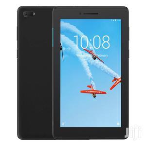 New Lenovo Tab E7 8 GB Black | Tablets for sale in Greater Accra, Accra Metropolitan