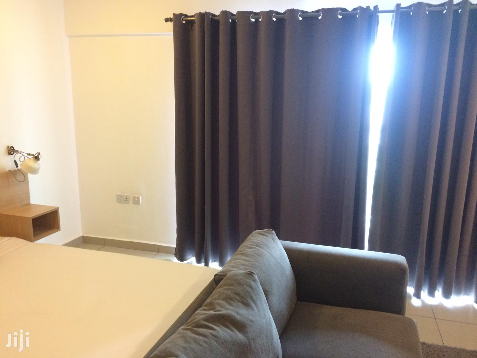 Luxury Furnished Apartments   Houses & Apartments For Rent for sale in Achimota, Greater Accra, Ghana