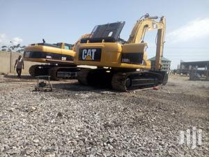 Excavator 330BL For Sale