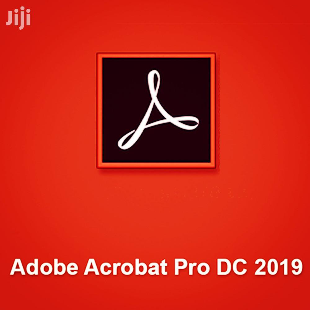 Adobe PDF Converter Full