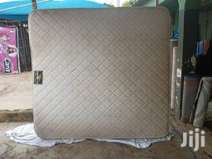 Home Used Mattress