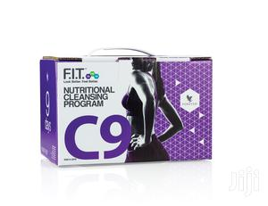 9 Days Weight Loss | Vitamins & Supplements for sale in Greater Accra, Accra New Town
