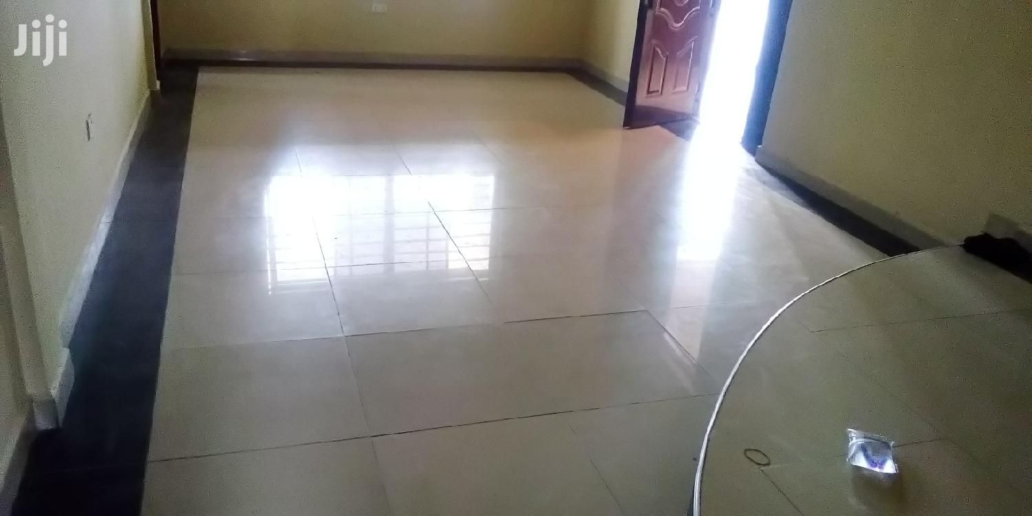 Chamber/Hall Sc Fr 1yr At K Boat | Houses & Apartments For Rent for sale in Achimota, Greater Accra, Ghana