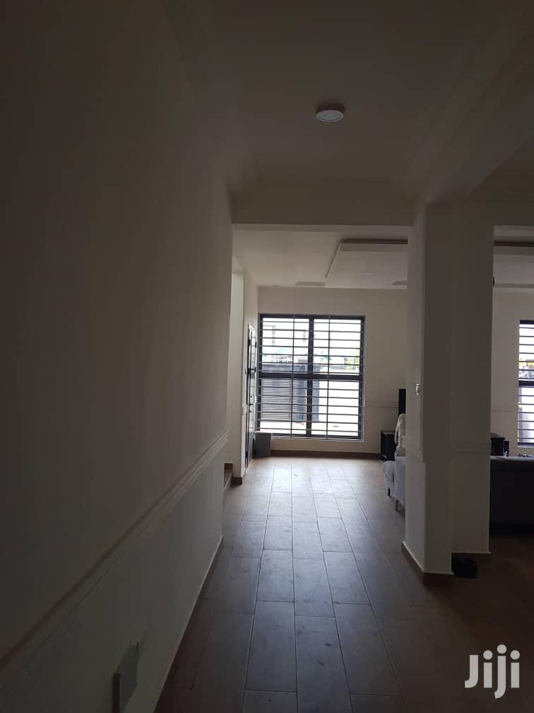 House For Sale   Houses & Apartments For Sale for sale in East Legon, Greater Accra, Ghana