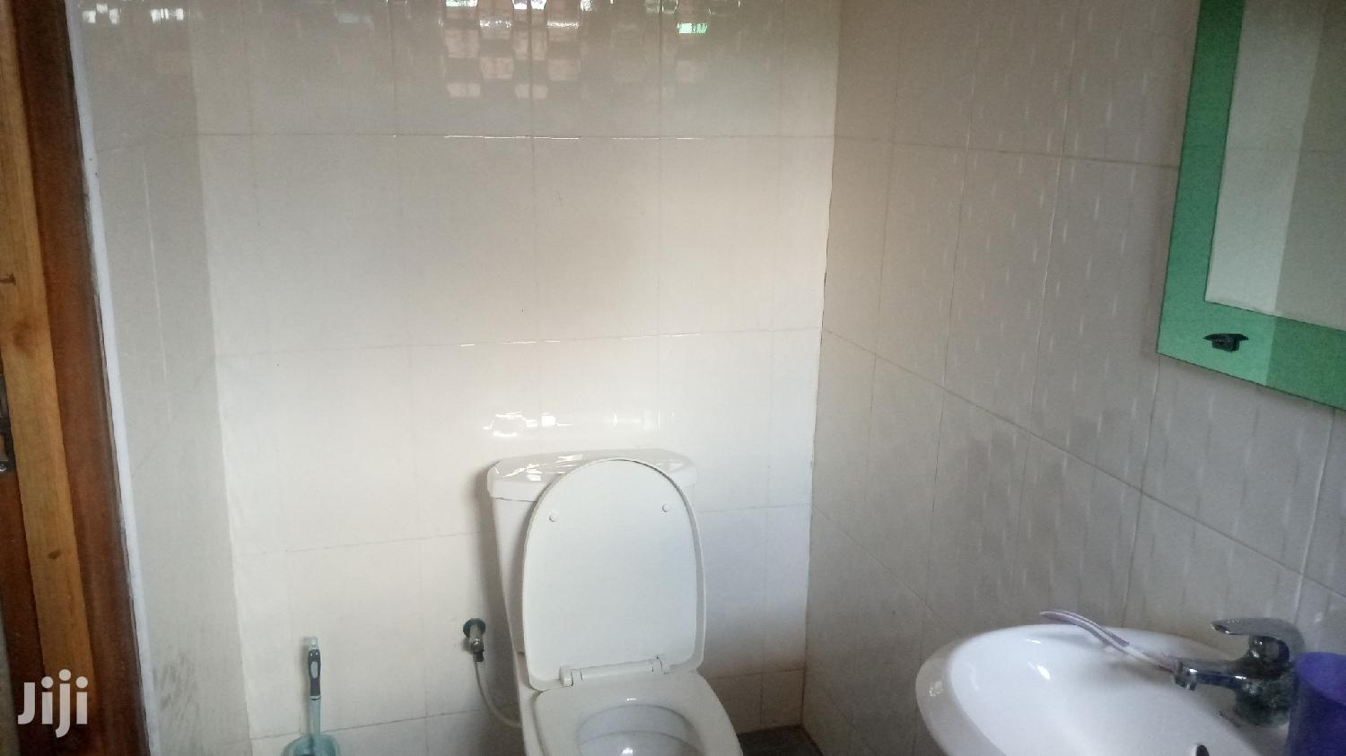 Archive: Single Room Self Cintain For Rent