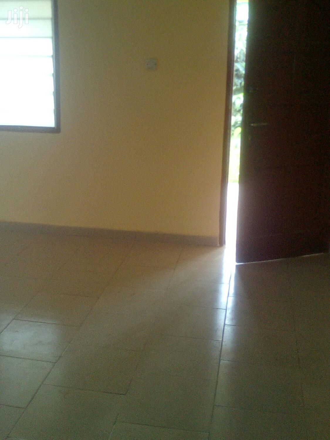 2 Bedroom Self Compound for Rent at Oyibi | Houses & Apartments For Rent for sale in Adenta Municipal, Greater Accra, Ghana