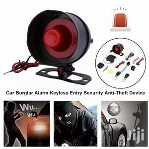 Powerful Car Alarm   Vehicle Parts & Accessories for sale in Greater Accra, Odorkor