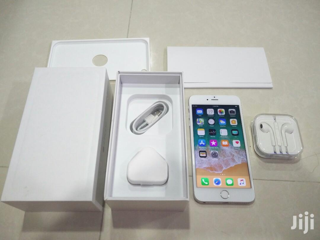 New Apple iPhone 6 Plus 64 GB | Mobile Phones for sale in Alajo, Greater Accra, Ghana