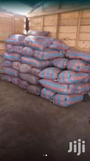 Soya Bean Meal For Poultry And Pigs | Feeds, Supplements & Seeds for sale in Ashanti, Kumasi Metropolitan