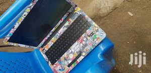 Laptop Stickers Or Skins   Stationery for sale in Greater Accra, Madina