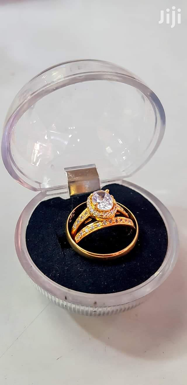 Roseben Allure Collections And Bridal Services | Jewelry for sale in Ashaiman Municipal, Greater Accra, Ghana