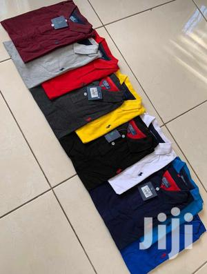 Authentic Ralph Lauren Polo👕 for Sale on Wholesale Price | Clothing for sale in Kaneshie, North Kaneshie