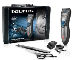 Rechargable Taurus Ikarus Premium Hair Clipper   Tools & Accessories for sale in Greater Accra, Achimota