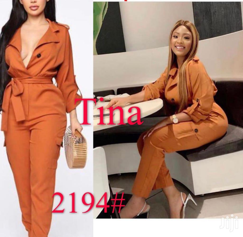 Jumpsuits At Affordable Prices