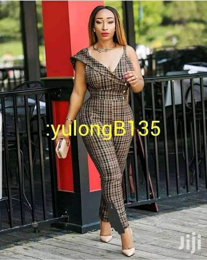 Jumpsuits At Affordable Prices   Clothing for sale in Ga South Municipal, Greater Accra, Ghana