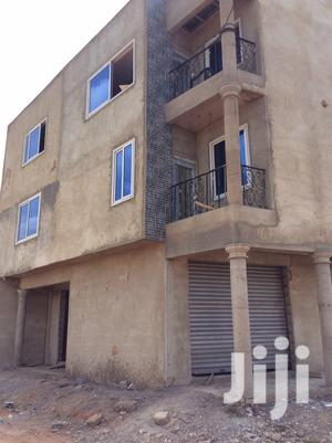 Shop Or Office Space For Rent, East Legon Hills