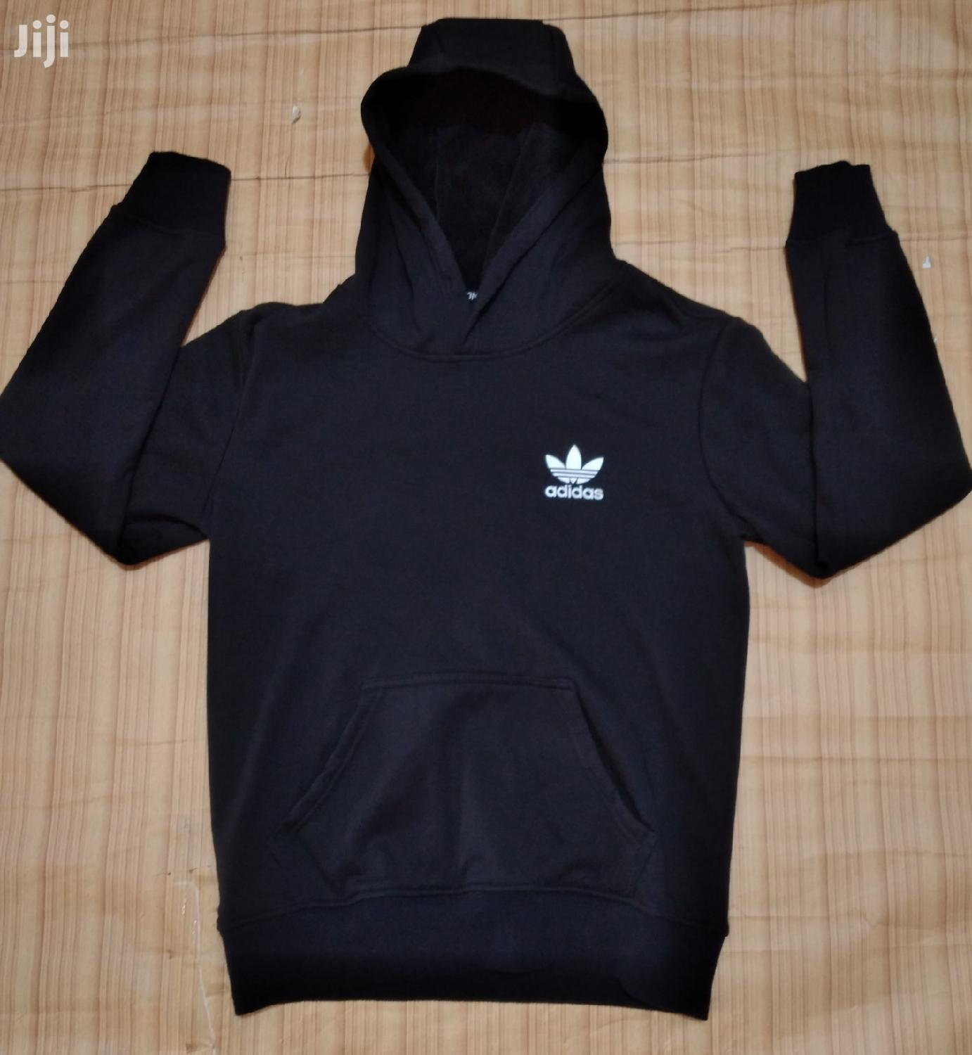 Under Amour Hoodies