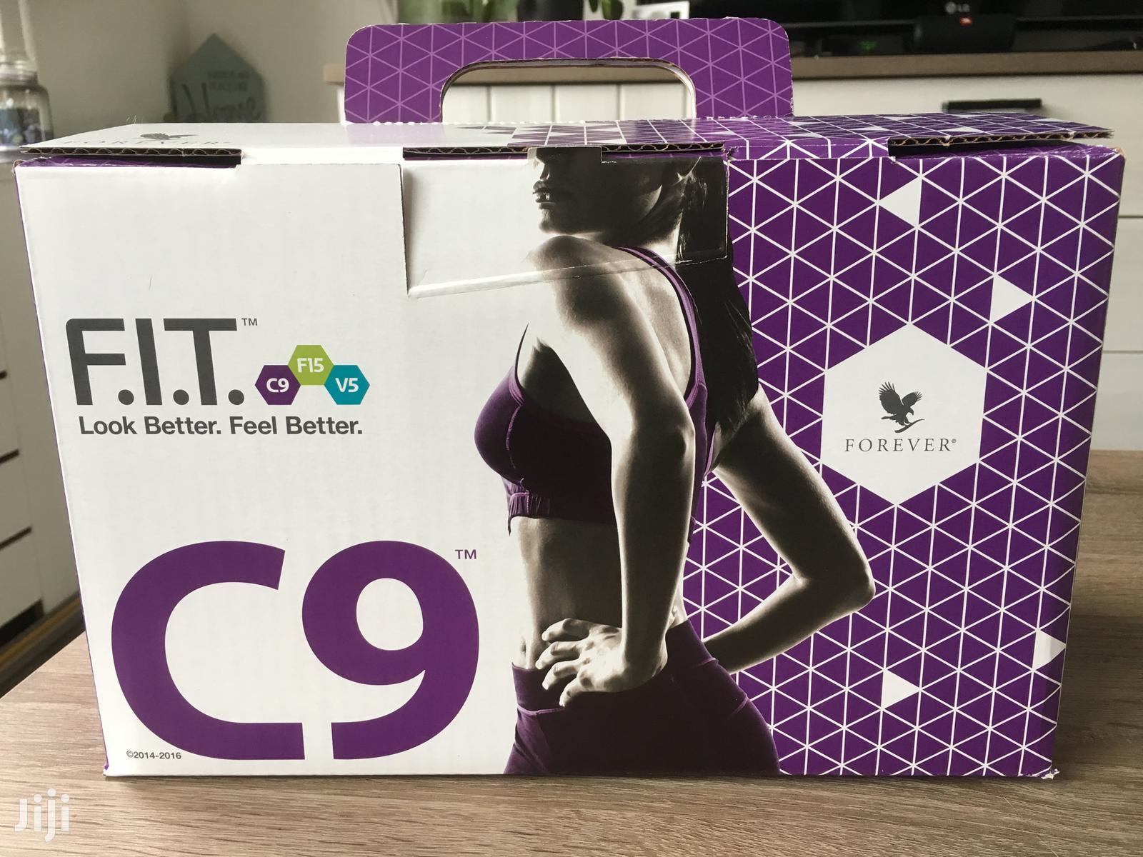 9 Days Weight Loss Program