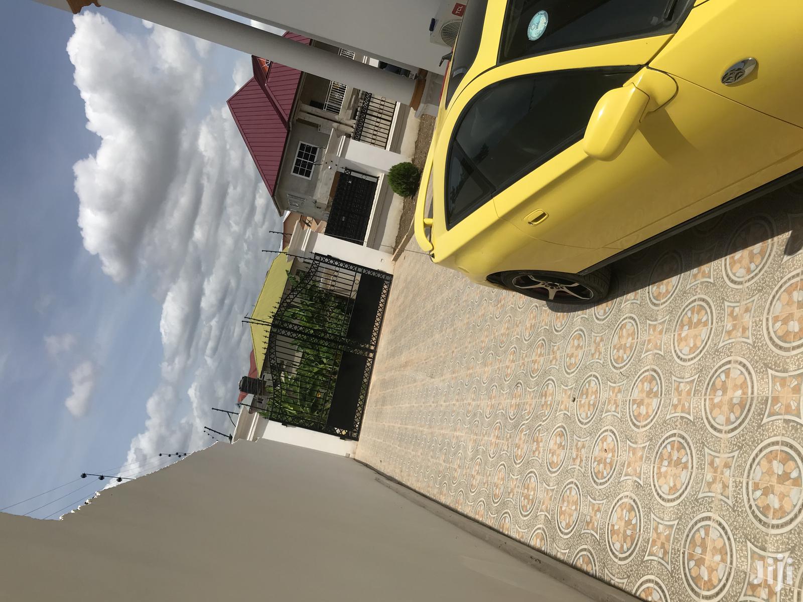 Beautiful House For Sale At Atasamanso, Kumasi. | Houses & Apartments For Sale for sale in Kumasi Metropolitan, Ashanti, Ghana