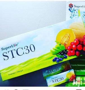 STC 30 (Stem Cell Therapy)   Vitamins & Supplements for sale in Greater Accra, Osu